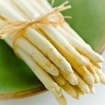 white_asparagus1